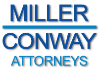 Miller Conway | Attorneys at Law